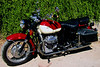 my new guzzi : My new moto guzzi that I bought from Shiney Mike